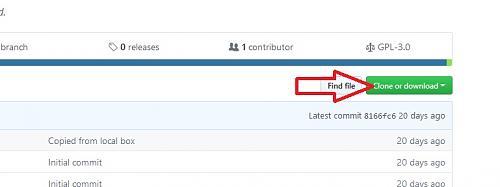 Raspberry e inversor InfiniSolar-download.jpg