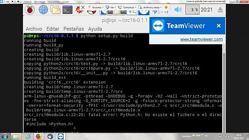 Raspberry e inversor InfiniSolar-error.jpg