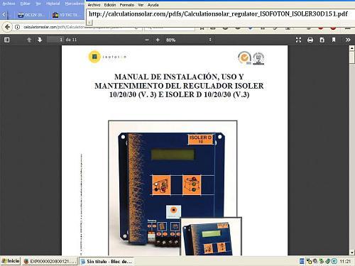 Funcionamiento regulador ¿bien o mal?-screenhunter911.jpg