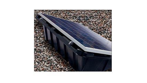 duda como montar placas solares en superficie plana-soporte.jpg