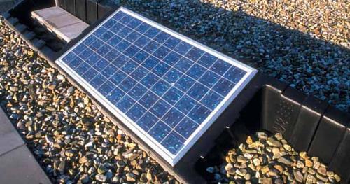 duda como montar placas solares en superficie plana-renusol_metasole_4e9ca2fdb7a74.jpg