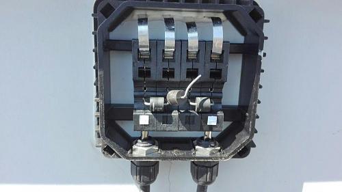 Duda al poner diodos en panel solar-photo_2018-02-15_18-35-12.jpg