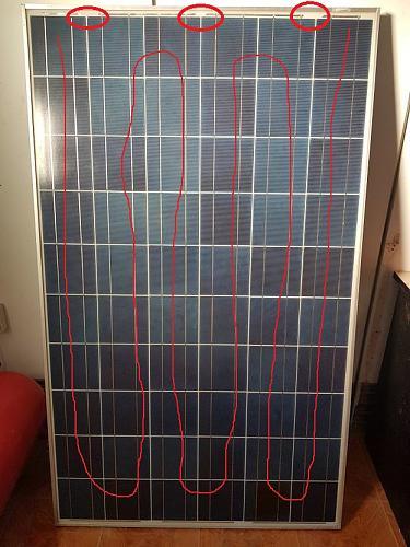 Duda al poner diodos en panel solar-ysgbu7l.jpg