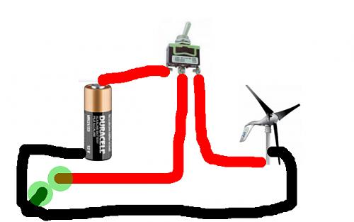 novato: switch entre generador y bateria conectada ¿comparten positivo o negativo?-circuito.png