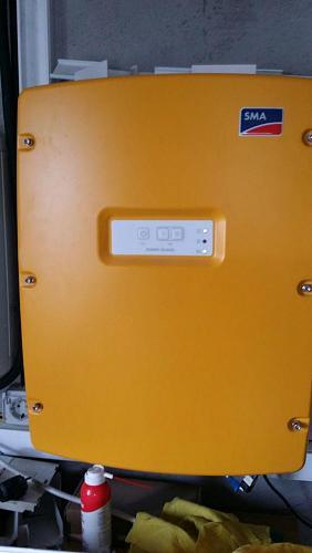 Problema con generador de gas-sma.jpg