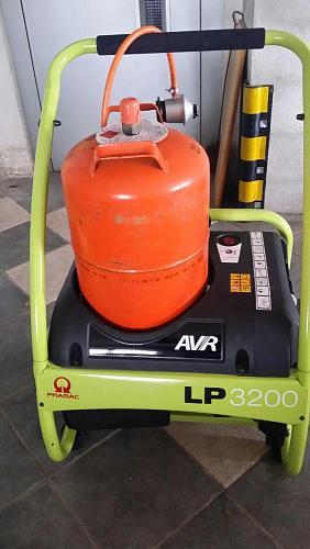 Problema con generador de gas-lp-3200.jpg