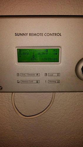 Problema con generador de gas-sunny.jpg