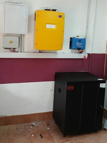 Instalación aislada, pero con red-img-20180413-wa0022_1.jpg