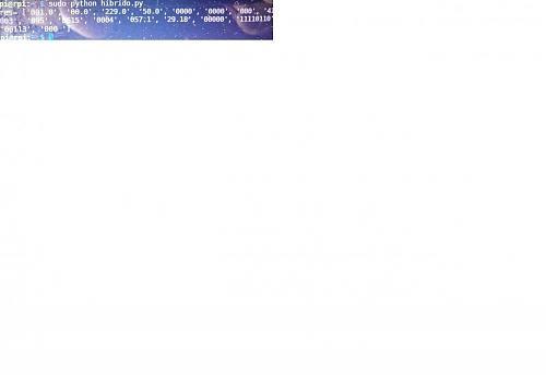 Raspberry e híbrido tipo axpert-hibrido.jpg