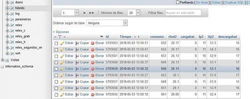 Monitorizar inversor Axpert vía wifi-captura.jpg