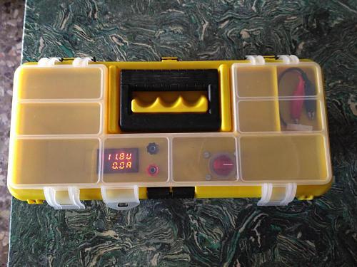 Mix de baterias de traccion y litio.-img_20180516_163256.jpg