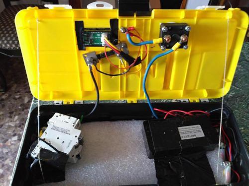 Mix de baterias de traccion y litio.-img_20180516_164258.jpg