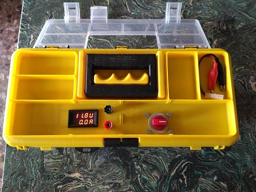 Mix de baterias de traccion y litio.-img_20180516_163322.jpg