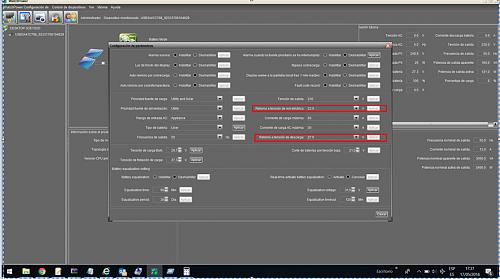 Configuración básica Hibrido mppsolar-screenshot_20180517_211730.png