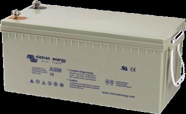 Nombre:  victron-energy-battery-bat412201080-2.png Visitas: 81 Tamaño: 102,4 KB