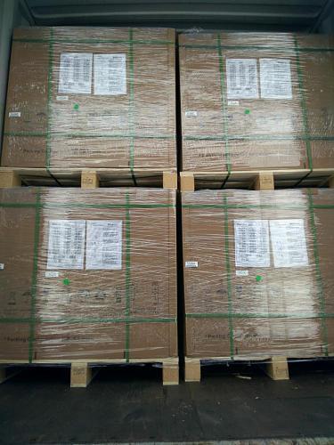 Compra conjunta [REAL] de paneles fotovoltaicos TRINASOLAR de 325w-imag3.jpg
