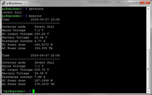 Monitorizacion mediante PC-monitor_victron_multi.png