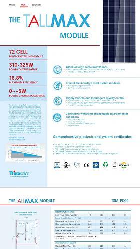 Compra conjunta [REAL] de paneles fotovoltaicos TRINASOLAR de 325w-screenshot_2018-06-13-20-18-55-802_com.adobe.reader.jpeg
