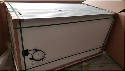 Compra conjunta [REAL] de paneles fotovoltaicos TRINASOLAR de 325w-2018-06-14-14_01_10-clipboard.jpg