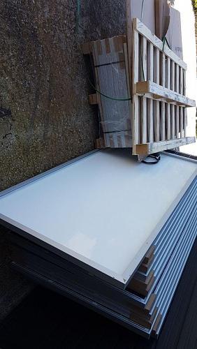 Compra conjunta [REAL] de paneles fotovoltaicos TRINASOLAR de 325w-3aa08c92-4a36-4664-ba42-a1b635e48669.jpg