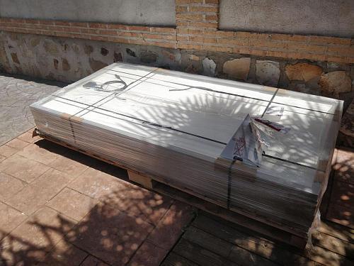 Compra conjunta [REAL] de paneles fotovoltaicos TRINASOLAR de 325w-25c97724-a44b-4687-aec2-029bc14c3929.jpg