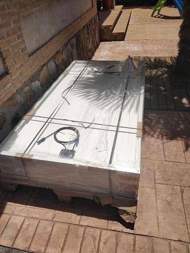Compra conjunta [REAL] de paneles fotovoltaicos TRINASOLAR de 325w-5329b3e2-fdb2-42a3-876b-0fbbc71dee21.jpg