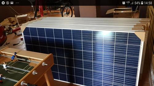 Compra conjunta [REAL] de paneles fotovoltaicos TRINASOLAR de 325w-7026c1b8-764b-4b88-9309-f1c0f601aeed.jpg