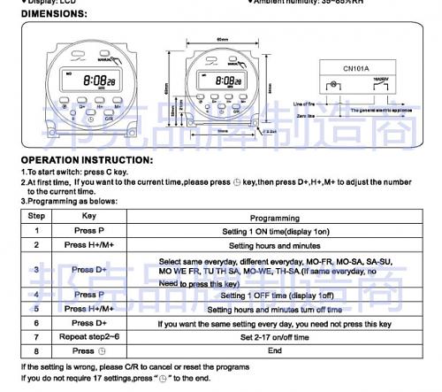 ESQUEMA INSTALACION TIMER 24VDC-instru-1.png