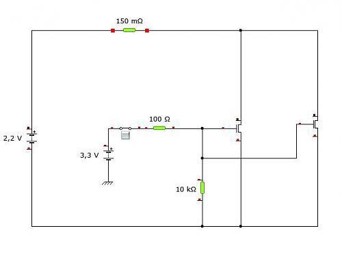 Descarga de vasos y control capacidad real-photo_2018-06-18_23-59-53.jpg