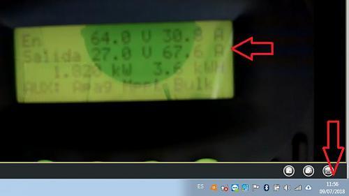 A que tanto por cierto se debe cargar una bateria en Amperios?-foro.jpg