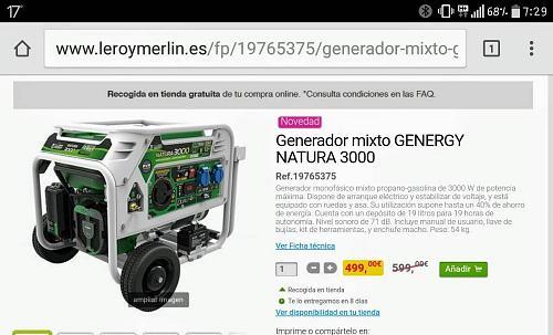 """Generador """"normal"""" o generador inverter para cargar baterias-capture-_2018-06-02-07-29-23-2.jpg"""