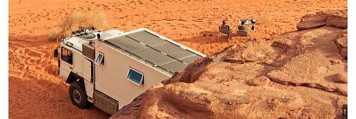Instalacion 1KW en Autocaravana-placas_solares_furgonetas.jpg