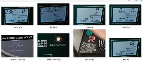 Instalación y configuraciones con PV18 (3Kw, 5kw) y PV30-combi.jpg