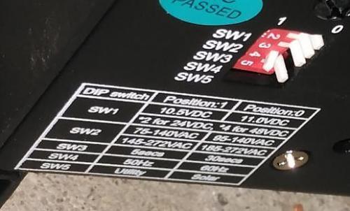 Instalación y configuraciones con PV18 (3Kw, 5kw) y PV30-switches2.jpg