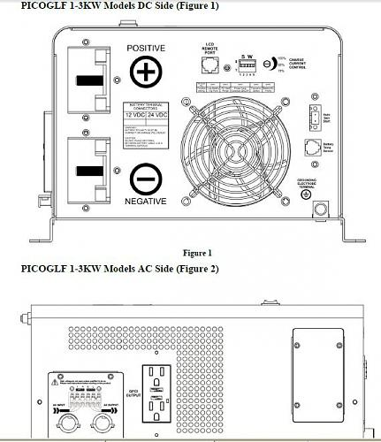 Inverzor cargador aims 12v 2000w-screenhunter3349.jpg