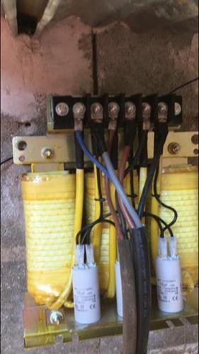 Fotografías instalaciones fotovoltaicas aisladas-img_9342.jpg