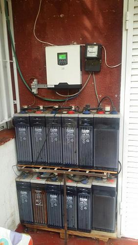 Fotografías instalaciones fotovoltaicas aisladas-20181108_130555_resized.jpg
