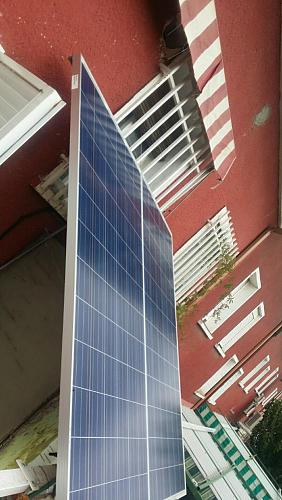Fotografías instalaciones fotovoltaicas aisladas-20181108_130717_resized.jpg