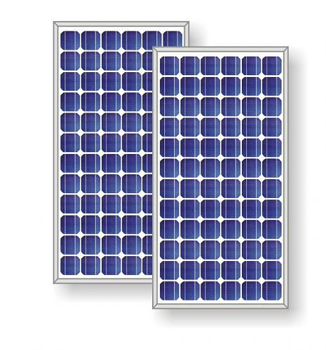 Montar Panel en horizontal o en vertical.-solar-panel-gsm-175-series-.jpg