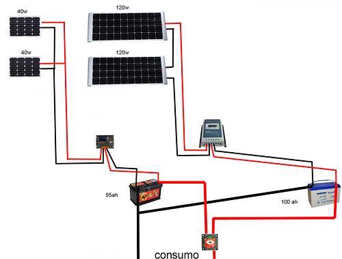 Aprobacion esquema conexion 2 baterías-esquema.jpg