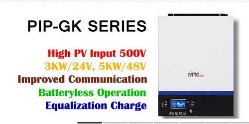 MPPSolar 3kw hace saltar la llave diferencial al cargar las baterias con el sol-gk.jpg