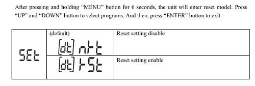 Regulador must solar pc1800-pc1800.png