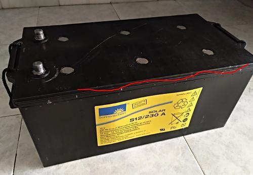 Instalación y configuraciones con PV18 (3Kw, 5kw) y PV30-bateria.jpg
