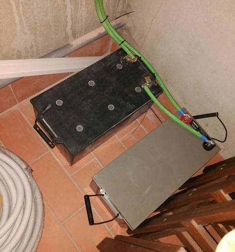 Instalación y configuraciones con PV18 (3Kw, 5kw) y PV30-baterias.jpg