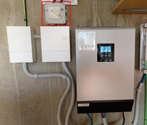 Instalación y configuraciones con PV18 (3Kw, 5kw) y PV30-switch.jpg