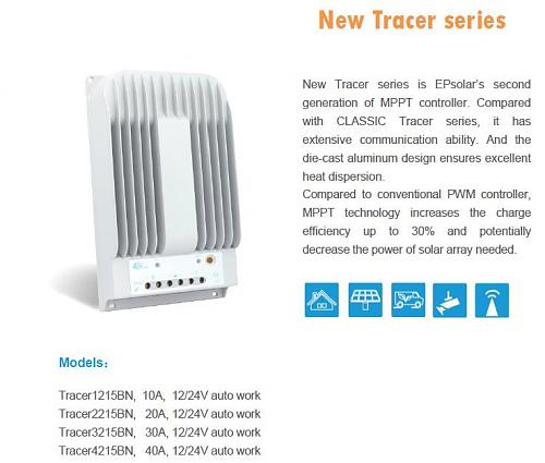 Duda potencia máxima de placas con regulador mppt de 50amp-screenhunter13.jpg