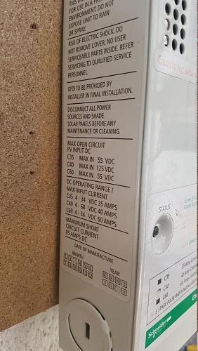 Pregunta rápida: ¿Paneles de 24V en instalación a 12 con regulador PWM?-20190326_155733.jpg