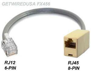 Ayuda con regulador + display-s-l30.jpg