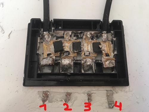 Placa SCL 150W 12V 36 celdas  - Diodos Schotsky 30A 45V-1.jpg