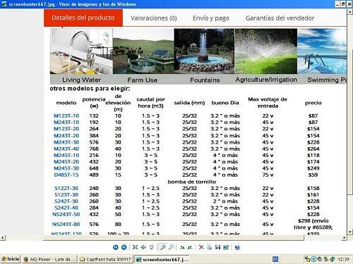 Bombeo solar directo 500w 230v-screenhunter367.jpg